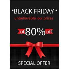 free vector Black Friday Special Sale Offer Greeting Card http://www.cgvector.com/free-vector-black-friday-special-sale-offer-greeting-card/ #Abstract, #Advertising, #Background, #Banner, #Best, #BestPrice, #Big, #Biggest, #Black, #BLACKBACKGROUND, #BlackFriday, #BlackFridaySale, #Blowout, #Business, #Canvas, #Card, #Choice, #Clearance, #Color, #Concept, #Corner, #Customer, #Dark, #Day, #Deal, #Design, #Digital, #Discount, #Element, #Event, #Fashion, #Final, #Flyer, #Friday
