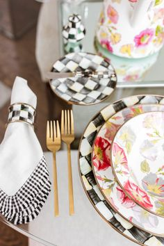 jane lamerton dinnerware - Google Search | Home Decor | Pinterest | Dinnerware & jane lamerton dinnerware - Google Search | Home Decor | Pinterest ...