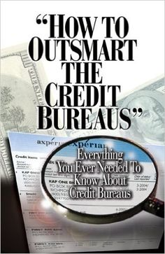 Do you have a bad credit? Perhaps, this is the right time to consult a credit repair counselor regarding your situation. A credit repair counselor is one who is expert in handling credit and finances; he may be the one to help you hav Fix Your Credit, Improve Your Credit Score, Financial Information, Financial Tips, Financial Literacy, Financial Planning, Jersey City, Check Credit Score, Rebuilding Credit
