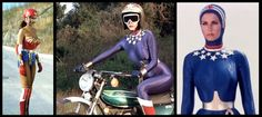 http://www.themarysue.com/wp-content/uploads/2013/12/Lynda-Carter-Specialty-Costumes-580x260.jpg