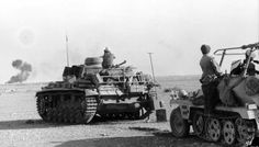 Mg 34, Luftwaffe, Afrika Corps, North African Campaign, Erwin Rommel, Tank Destroyer, Armored Fighting Vehicle, German Army, Tanks