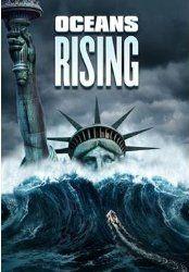 Watch Oceans Rising (2017) Full Movie  Online Free - Watch Free Putlocker