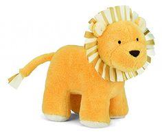 Jellycat Chime Chum Lion, http://www.amazon.com/dp/B00RUEQMC4/ref=cm_sw_r_pi_awdm_EzAbxb0EYRRME