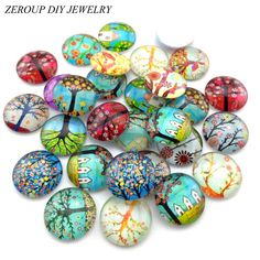 =>quality productGlass Cabochon 12mm Mixed Round Photo Cameo Cabochon Setting Supplies for Jewelry Accessories Handmade Pattern 50pcsGlass Cabochon 12mm Mixed Round Photo Cameo Cabochon Setting Supplies for Jewelry Accessories Handmade Pattern 50pcsIt is a quality product...Cleck Hot Deals >>> http://id501439768.cloudns.hopto.me/32298988496.html.html images