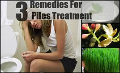 There are various herbs used in the treatment of hemorrhoids which are effective for piles. Diet also plays an important role in the management of piles. With the help of diet and these herbs one can gets relief from hemorrhoids.