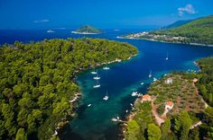The North Sporades Island group lies off the eastern shore of the Greek mainland and consists of Skiathos, Skopelos, Alonnisos and Skyros. Skopelos Greece, Skiathos, Corfu, Greece Girl, Greek Islands Vacation, Sailing Holidays, Greece Islands, Mamma Mia, Greece Travel