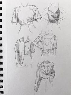 Art Drawings Sketches Simple, Cute Drawings, Sketches Of Girls, Indie Drawings, Pencil Art Drawings, Arte Sketchbook, Art Inspiration Drawing, Anime Sketch, Art Tutorials