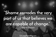 ... 2015 motivational brene brown quotes 10