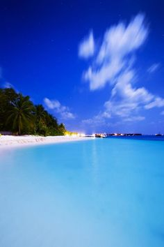 Wanna be here now.