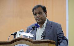 'পেট্রোলবোমা হামলার নতুন সংস্করণ সন্ত্রাসী হামলা'
