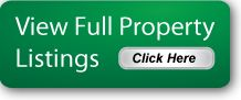 Capital Bank Owned Property Listings