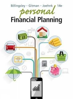 E book download horngrens accounting the financial chapters 10th borderline genius personal finance tips you wish you knew before the practical saver fandeluxe Choice Image