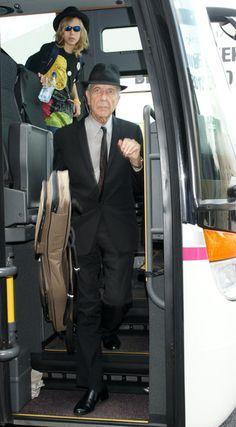 Leonard+Cohen+Arriving+Hotel+de+Rome+Berlin+hnrgp1slWyZl