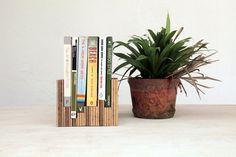 18 DIY Wood Home Decorations Anyone Can Make - Top Dreamer
