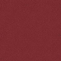 The Wallpaper Company 56 sq. Claret Ostrich Leather Looking Wallpaper - The Home Depot Wallpaper Decor, Wallpaper Samples, Wallpaper Companies, Classic Wallpaper, Buy Tools, Red Walls, Lowes Home Improvements, Vinyl Designs, Home Improvement Projects