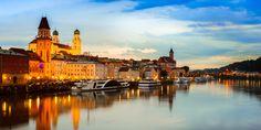 21 Dinge, die nur Niederbayern können