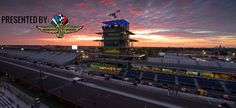 We don't think you need a reason to attend this year's 100th Running of the Indianapolis 500(Sunday, May 29) presented by PennGrade Motor Oil, but in case you do, we're giving you eight. You might have seen our contest to win a trip to the event of a lifetime. But in case you missed it,