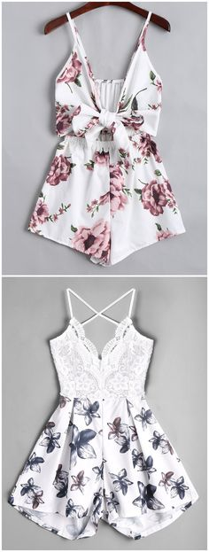 Up to 80% OFF! Floral Lace Panel Backless Romper. #Zaful #Jumpsuits #Romper zaful,zaful outfits,zaful dresses,spring outfits,summer dresses,Valentine's Day,valentines day ideas,cute,casual,classy,lace,mesh,fashion,style,bottoms,shorts,jumpsuits,rompers,playsuits,playsuit outfit,dressy jumpsuits,playsuits two piece,two piece outfits,two piece dresses,dresses,printed dresses,sundresses,long sleeve dresses,mini dresses,maxi dresses,lace dress,bohemian dresses @zaful Extra 10% OFF Code:ZF2017