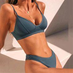 Sexy Bikini, Push Up Bikini, Bikini Top, Women Bikini, Floral Bikini, Bikini Swimsuit, Sporty Bikini, Bikini Pics, Bikini Colors