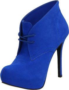 ♥ ♥ ♥ #heels #shoes ♥ ♥ ♥