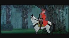 Favorite Disney Prince