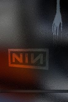 Nine Inch Nails HD Wallpaper | Nine Inch Nails iPhone Hd Wallpaper