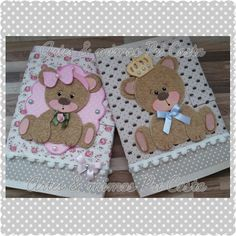 Фотография Foam Crafts, Diy And Crafts, Paper Crafts, Baby Cards, Kids Cards, Monkey Crafts, Teddy Bear Party, Baby Frame, Teddy Toys