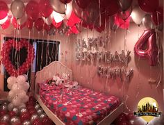 70 ideas birthday presents for him couple for 2019 Birthday Cake For Father, Birthday Quotes For Her, Birthday Presents For Him, Birthday Wishes For Boyfriend, Birthday Goals, Birthday Gifts For Sister, Birthday Parties, Birthday Ideas, Happy Birthday