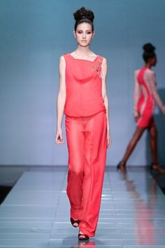 MBFW AFRICA 2013 - M Couture Collection. Credit: SDR Photo Couture Collection, Africa, Jumpsuit, Dresses, Fashion, Catsuit, Gowns, Moda, Playsuit