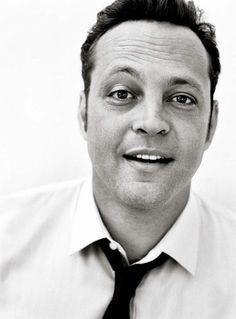 Vince Vaughn - I'm kidding with you! Allow me to celebrate you, please! If I hurt you, I hurt a piece of myself. - With Aaron Stipkovich on AND Magazine