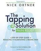 """I often give radio interviews talking about """"The Tapping Solution"""" documentary film and EFT in general, and one of the ideas I share is how Tapping takes 5 minutes to learn and a lifetime to master (this principle can be applied to most things in life!) Tapping is surprisingly simple to learn, even kids can [...]"""