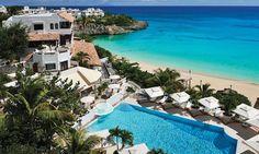 #Belmond La Samanna #StMartin #Caribbean #Travel http://sintmaartenvacation.com/hotels/