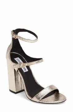 c1bb517af18 26 Best Block Heel Shoes images