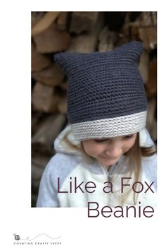 Free crochet pattern by Counting Crafty Sheep featuring Furls Whims Merino DK yarn.