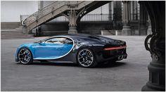 Chiron Bugatti Car Wallpaper | chiron bugatti car wallpaper 1080p, chiron bugatti car wallpaper desktop, chiron bugatti car wallpaper hd, chiron bugatti car wallpaper iphone http://www.buzzblend.com