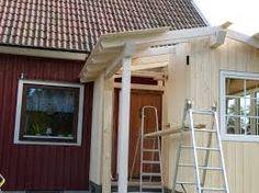 Bildergebnis für veranda bauen