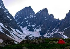 Mount Everest, Tent, Mountains, Nature, Travel, Store, Viajes, Tentsile Tent, Tents