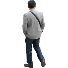 PERSON WALKING PHOTOSHOP - Google Search
