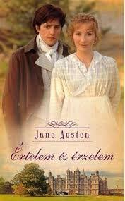 Értelem és érzelem Jane Austen, Lany, Movies, Movie Posters, Products, Films, Film Poster, Cinema, Movie