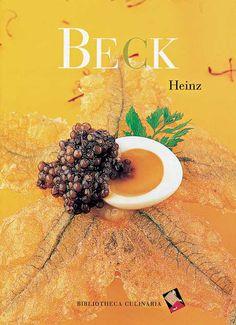 Beck/Heinz - 2001