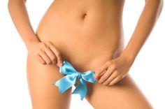 Golenie miejsc intymnych - http://www.e-depilacja.pl/golenie-okolic-intymnych/