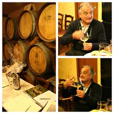 Enjoy the Wine! #winetasting #tuscany #degustazioni #toscana #wineclasstour #wineclass #wine #foodpairing #Italy