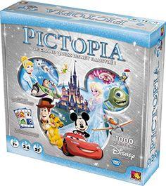 Disney - Dispicto - Jeu De Questions-réponses - Pictopia Asmodee http://www.amazon.fr/dp/B00RWAT0GG/ref=cm_sw_r_pi_dp_9r4twb1RC4WCW