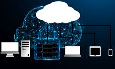 Cloud security is also known as cloud computing security is the ecosystem of people processes policies & technology that work together to protect cloud Security Assessment, Security Monitoring, Cyber Security Career, Security Architecture, Capital Expenditure, Cloud Computing Services, Cloud Infrastructure, Private Network, Crypto Mining