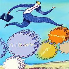 Dimissioni online: il Ministero risponde ai 20 dubbi dei Consulenti del Lavoro: http://www.lavorofisco.it/dimissioni-online-il-ministero-risponde-ai-20-dubbi-dei-consulenti-del-lavoro.html