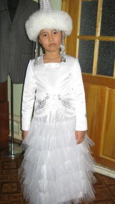 Ателье пошив национальных костюмов уральск