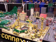 lego city mocs | lego-world-2009-327-moc-city.jpg