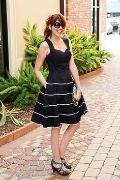 #fashionable looks at  #affordable prices - size 0-36W &  #custom