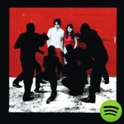 Dead Leaves And The Dirty Ground, a song by The White Stripes on Spotify