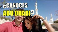 Conoce cómo se vive o trabaja en Abu Dhabi ¡Un paraíso! (Spanish with English Subtitles) ►►► Y mucho más en https://www.pedroamador.com/vivir-abu-dhabi ❤ Mi ...